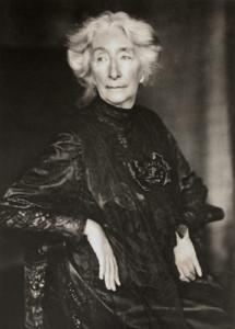 コジマ・ワーグナー1905 Jacob_Hilsdorf